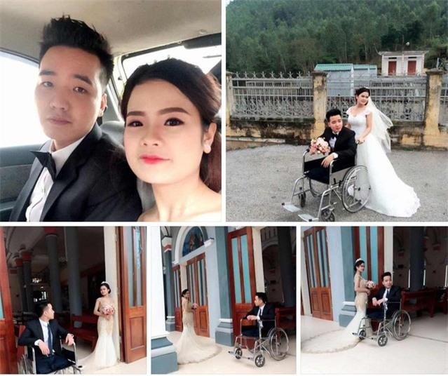 Đám cưới,Kết hôn,Tình yêu