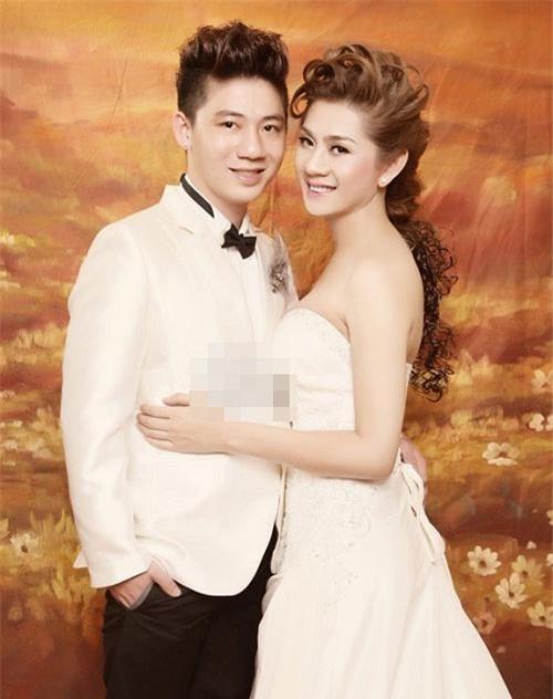 lam khanh chi: toi la nguoi tot the, co gi bo me chong tuong lai khong thich? - 2