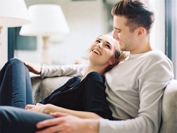 7 điều cho một mối quan hệ bền chặt, không tác nhân nào có thể chia lìa - Ảnh 1.
