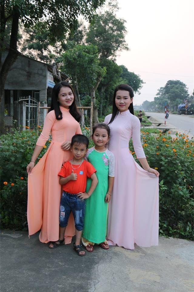 Năm 2017, 5 bà mẹ U50 này bỗng dưng nổi như cồn vì trẻ đẹp chẳng kém con gái - Ảnh 3.