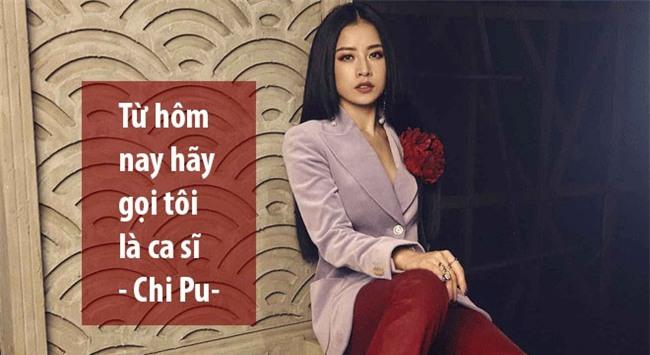 Clip 2 phút tóm gọm những phát ngôn cực sốc gây tranh cãi của nghệ sĩ Việt trong năm 2017 - Ảnh 2.