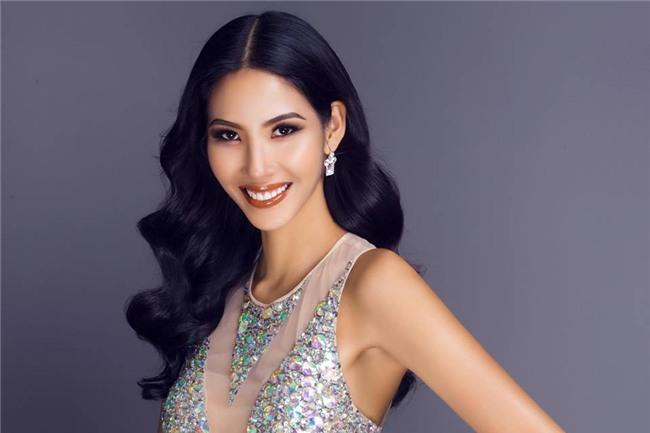 BẤT NGỜ: Danh sách fan cuồng của Mỹ Tâm có rất nhiều tên nghệ sĩ đình đám showbiz Việt-4
