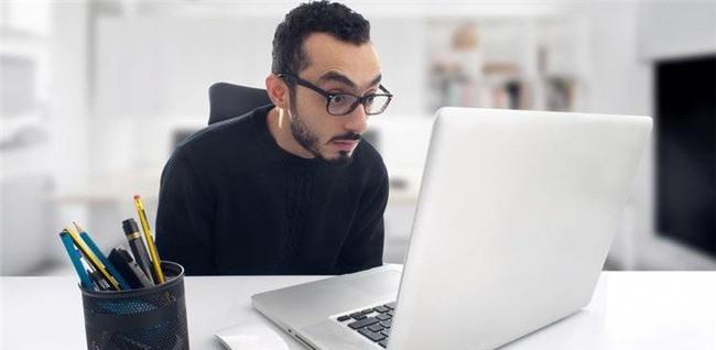 7 lỗi khi viết email rất nhiều người mắc, cần khắc phục ngay nếu không muốn gây khó chịu cho người khác - Ảnh 4.
