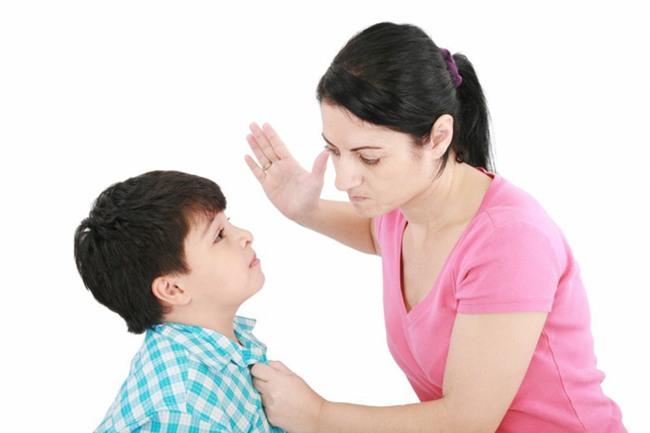 4 phong cách làm cha mẹ sẽ quyết định tương lai con trẻ, cùng xem bạn thuộc kiểu cha mẹ nào - Ảnh 3.