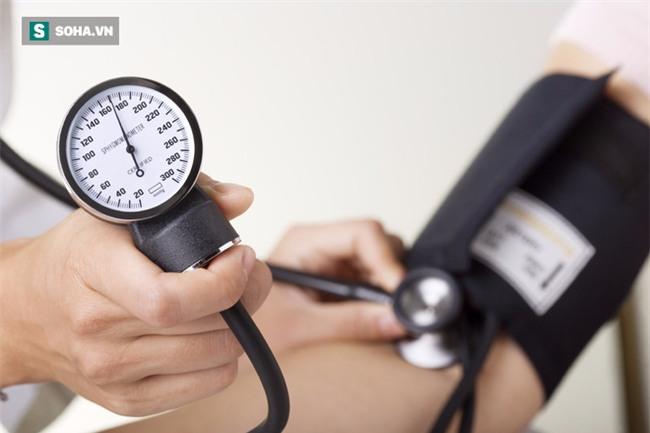 Đây là phao cứu sinh cho người bị huyết áp-1