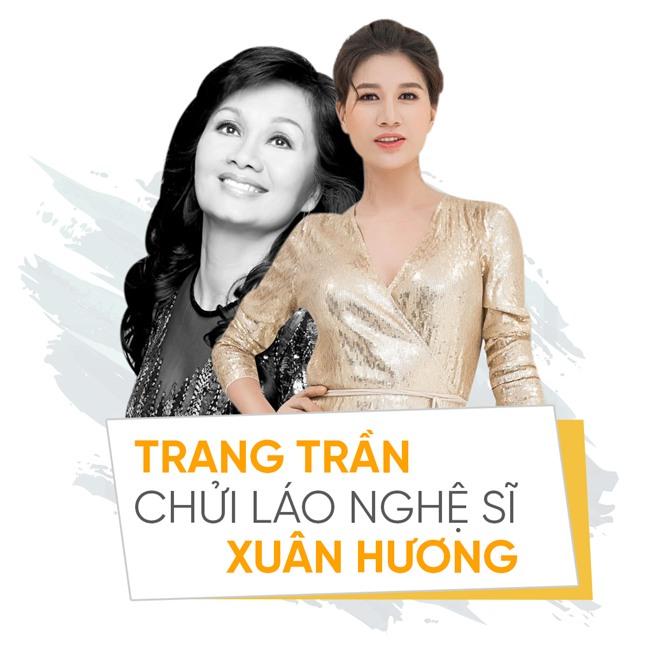 10 sự kiện giải trí gây bão thông tin mạnh nhất showbiz Việt năm 2017-4
