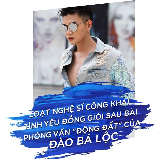 10 sự kiện giải trí gây bão thông tin mạnh nhất showbiz Việt năm 2017-7
