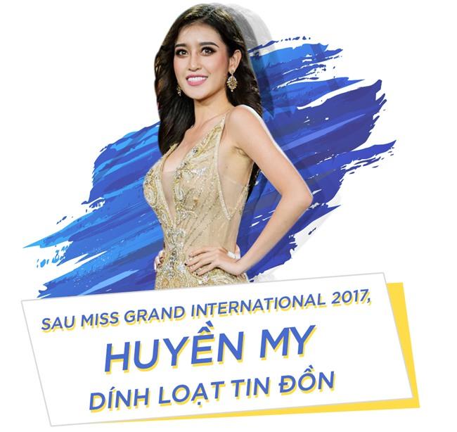 10 sự kiện giải trí gây bão thông tin mạnh nhất showbiz Việt năm 2017-8