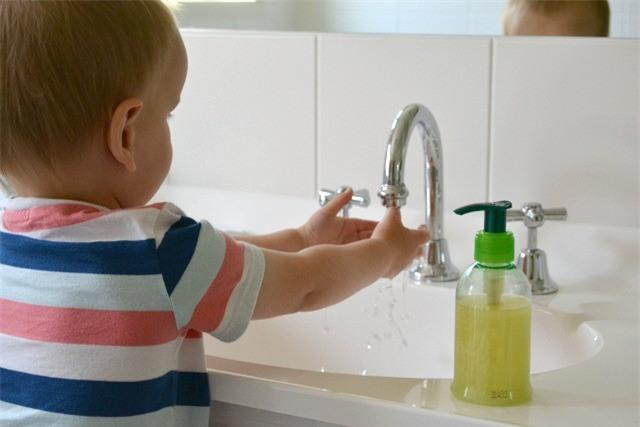 Phải dạy con kỹ năng này càng sớm càng tốt để tránh nguy cơ con bị xâm hại, lạm dụng - Ảnh 5.