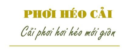 nhung meo cuc hay giu cho dua cai muoi chua luon vang gion khong bi khu - 4