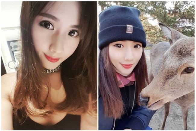 Thực hư câu chuyện nữ người mẫu Singapore xinh đẹp tử vong khi đi hát karaoke vì lên nốt quá cao - Ảnh 1.