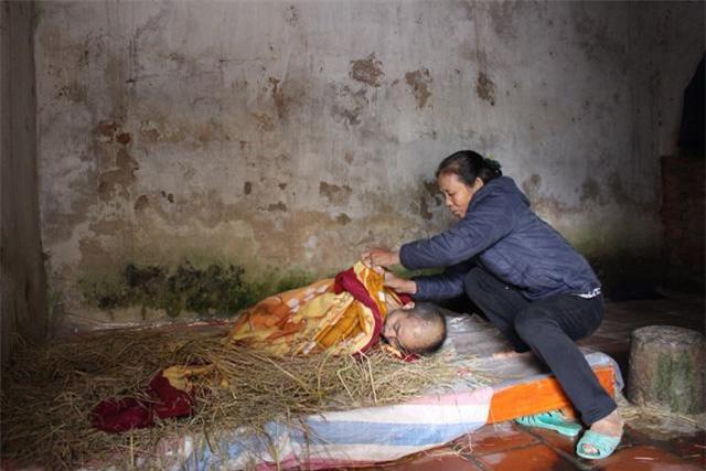 chuyen ve nguoi chi gai quyet khong lay chong de cham soc cho em trai tam than - 1