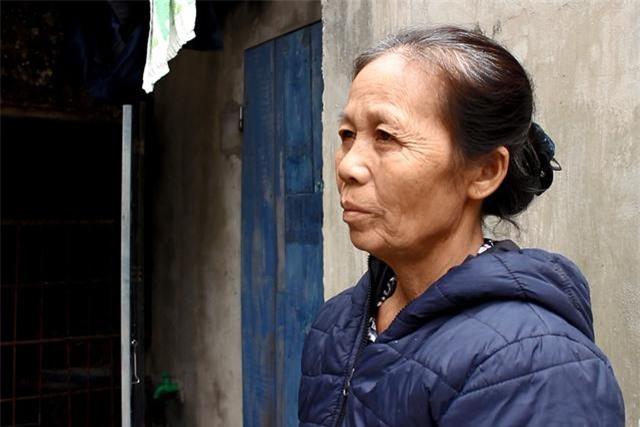 chuyen ve nguoi chi gai quyet khong lay chong de cham soc cho em trai tam than - 4