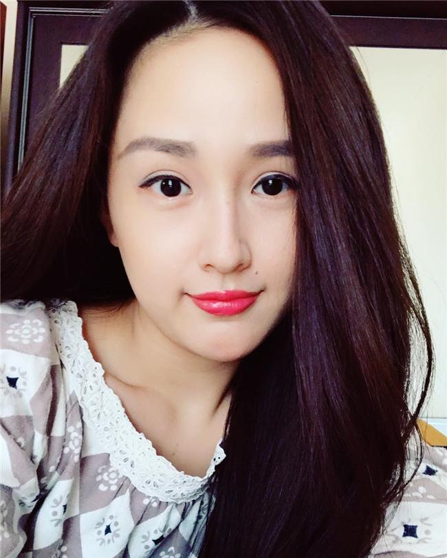 Hát hit của Châu Kiệt Luân, Mai Phương Thúy được fan hứa ủng hộ 2 tỷ nếu ra album-2