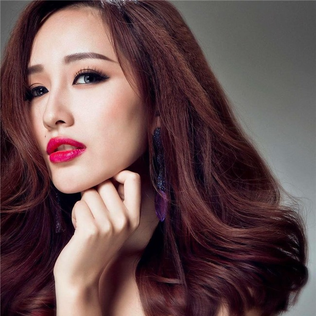 Hát hit của Châu Kiệt Luân, Mai Phương Thúy được fan hứa ủng hộ 2 tỷ nếu ra album-3
