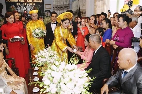 dam-cuoi-lam-khanh-chi-blogtamsuvn14