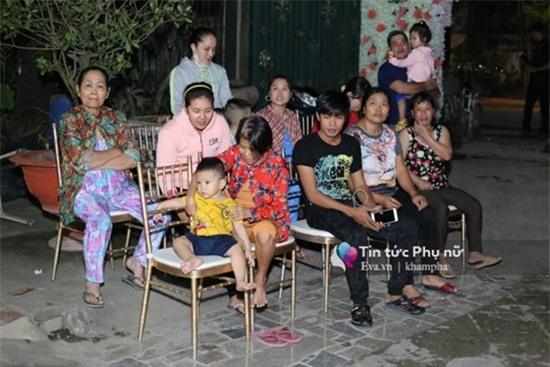 dam-cuoi-lam-khanh-chi-blogtamsuvn10