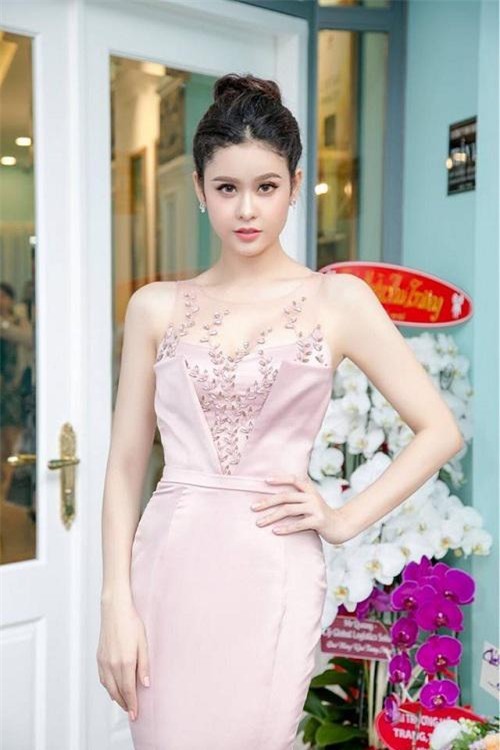 cach duong da cua truong quynh anh , ly kute chi em can bo tui ngay - 6