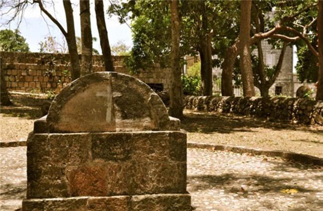 Câu chuyện nữ chủ nhân biệt thự nổi tiếng nhất Jamaica: Phóng đãng, hại chết 3 người chồng rồi nhận kết cục bi thảm - Ảnh 5.
