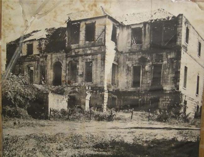 Câu chuyện nữ chủ nhân biệt thự nổi tiếng nhất Jamaica: Phóng đãng, hại chết 3 người chồng rồi nhận kết cục bi thảm - Ảnh 6.