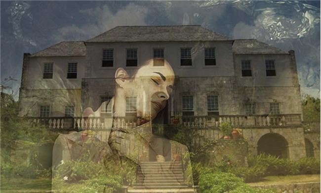 Câu chuyện nữ chủ nhân biệt thự nổi tiếng nhất Jamaica: Phóng đãng, hại chết 3 người chồng rồi nhận kết cục bi thảm - Ảnh 7.