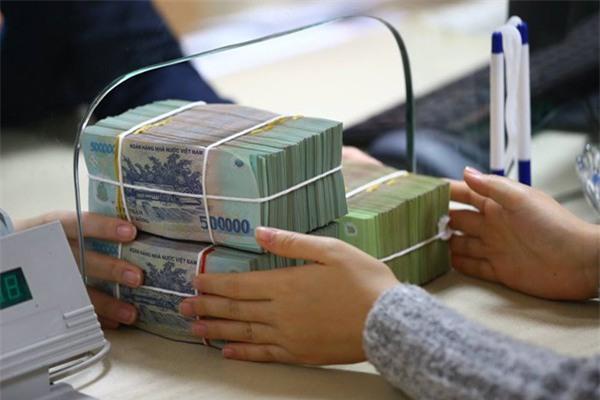 Chuyển nhầm 255 triệu vào tài khoản của người khác, khách hàng lùm xùm 3 tháng nay chưa nhận được lại tiền - Ảnh 4.