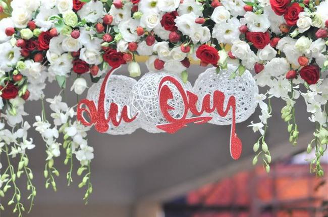 Cô dâu kể chuyện đám cưới do bố mẹ ruột lo, nhà trai tổ chức ké còn xin lại tiền mừng khiến chị em sôi máu - Ảnh 4.