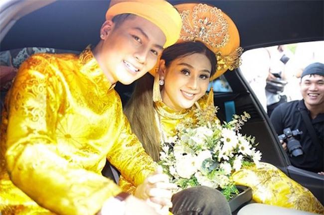 Xúc động lá thư tay Lâm Khánh Chi gửi chồng: Tình yêu của anh là lí do duy nhất khiến em tồn tại - Ảnh 1.