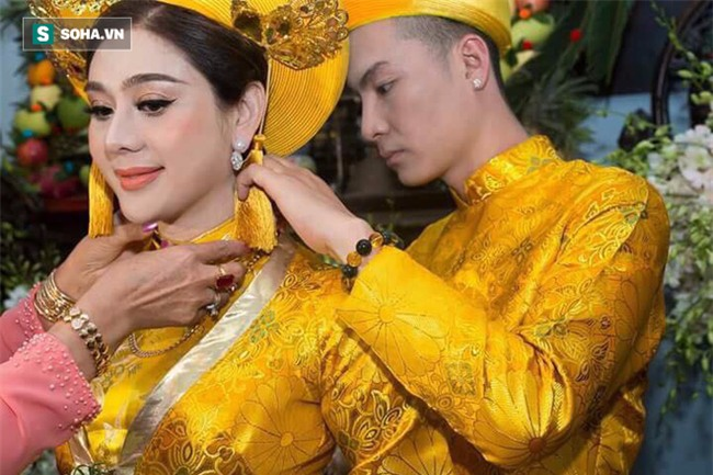 Xúc động lá thư tay Lâm Khánh Chi gửi chồng: Tình yêu của anh là lí do duy nhất khiến em tồn tại - Ảnh 3.