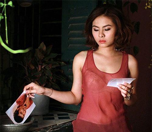 """cu tuong dep nhung day lai la 4 xu huong khien ban """"xau mai"""" trong nam 2018 - 2"""