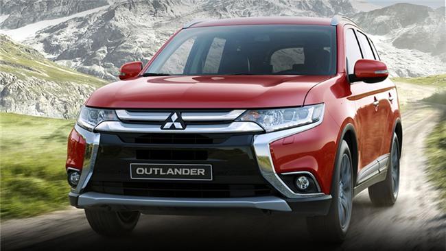 ô tô giảm giá,Giá ô tô,ô tô Nhật,ô tô Mitsubishi,Lexus,Honda CR-V,Toyota Camry,Nissan X-Trail