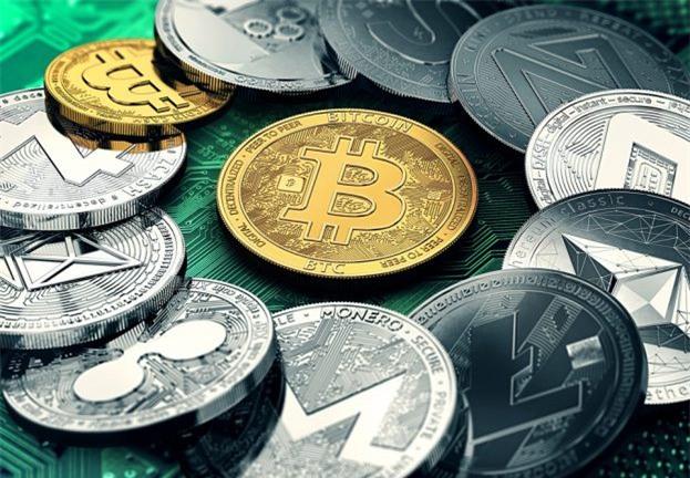 Chuyen gi xay ra neu bong bong Bitcoin vo? hinh anh 2