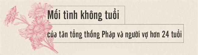 """nhung moi tinh khong tuong """"ngot nhu duong"""" khien trieu trai tim rung dong nam qua - 1"""