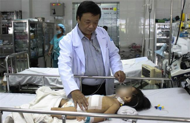 dị vật,hóc dị vật,dị vật đường thở,bệnh viện nhi đồng 1,trẻ nuốt dị vật