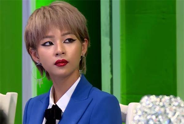 cho du xu huong hot la the, nhung khong phai ai ke mi duoi cung dep - 6
