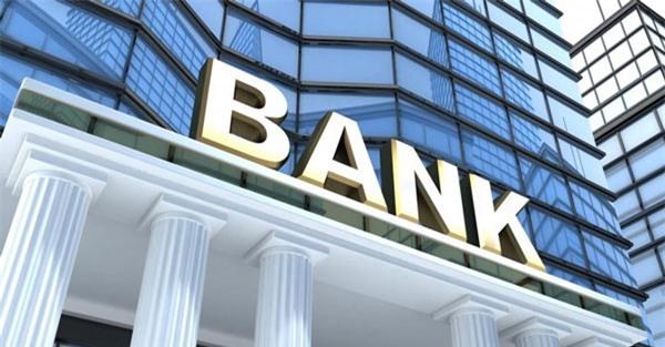 chứng khoán,thị trường chứng khoán,cổ phiếu ngân hàng,cổ phiếu bất động sản