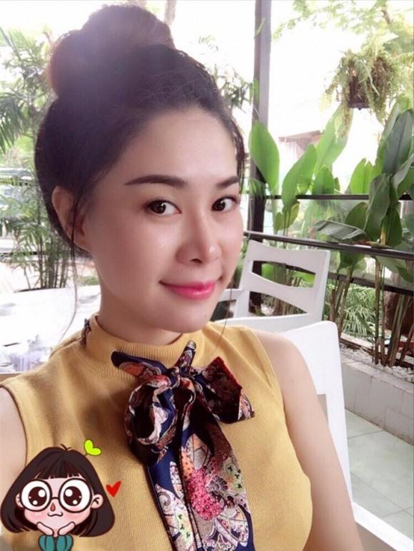 Sau khi ly hôn, Hùng Thuận Đất phương Nam công khai bạn gái mới xinh đẹp - Ảnh 5.