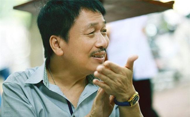 Nhạc sĩ Phú Quang nói về việc Ngọc Anh thiếu tình nghĩa, đòi cát-xê 10.000 USD-3