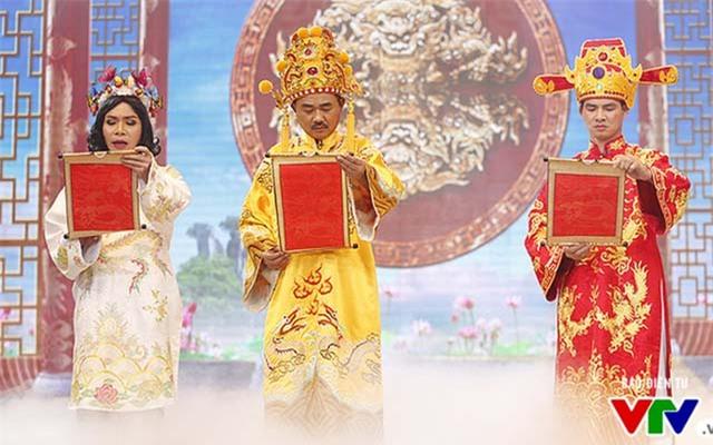 "nhan sac ""co dau"" cong ly se thay doi the nao trong tao quan 2018? hinh anh 3"