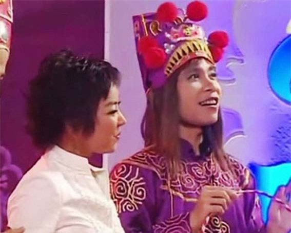 "nhan sac ""co dau"" cong ly se thay doi the nao trong tao quan 2018? hinh anh 7"