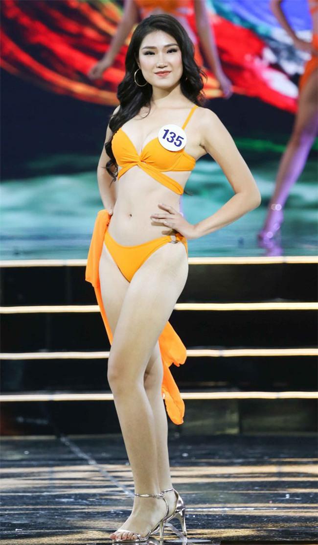 """Hoa hậu Hoàn vũ Việt Nam: Top 10 gương mặt """"lạ hoắc"""" nhưng cực tiềm năng, có thể thay đổi cục diện trước thềm Chung kết! - Ảnh 2."""
