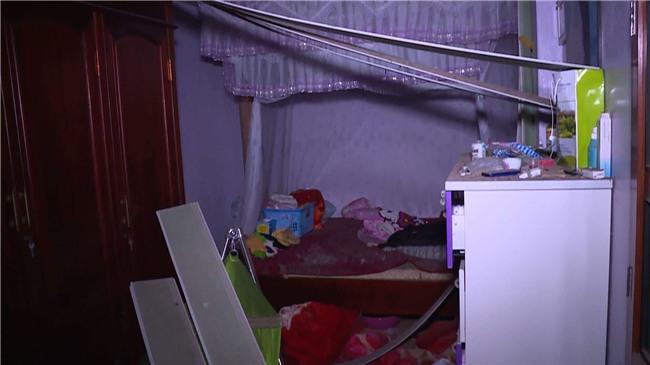 Nổ kinh hoàng ở Bắc Ninh lúc rạng sáng khiến 2 cháu bé tử vong, nhiều ngôi nhà bị san phẳng - Ảnh 4.