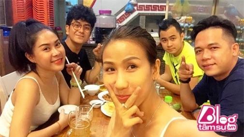 ban-gai-hung-thuan-blogtamsuvn013