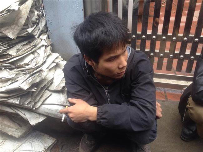 Nổ kinh hoàng ở Bắc Ninh: Bố mẹ nằm viện cấp cứu, chưa hay biết tin con trai 1 tuổi đã qua đời - Ảnh 5.