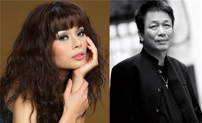 Những lần ca sĩ bị tố hét giá cát-xê gây nhiều tranh cãi của làng nhạc Việt - Ảnh 1.