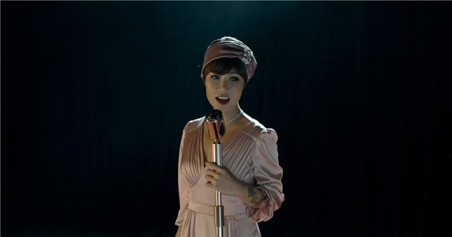 Những lần ca sĩ bị tố hét giá cát-xê gây nhiều tranh cãi của làng nhạc Việt - Ảnh 3.