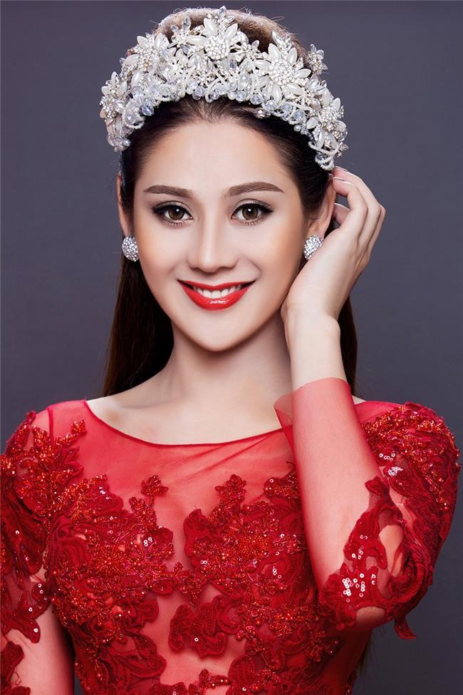 Những lần ca sĩ bị tố hét giá cát-xê gây nhiều tranh cãi của làng nhạc Việt - Ảnh 4.