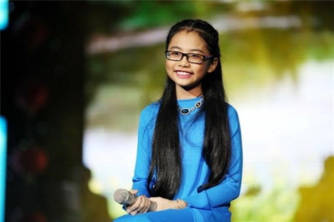 Những lần ca sĩ bị tố hét giá cát-xê gây nhiều tranh cãi của làng nhạc Việt - Ảnh 5.