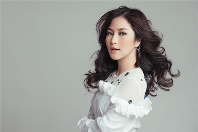 Những lần ca sĩ bị tố hét giá cát-xê gây nhiều tranh cãi của làng nhạc Việt - Ảnh 6.