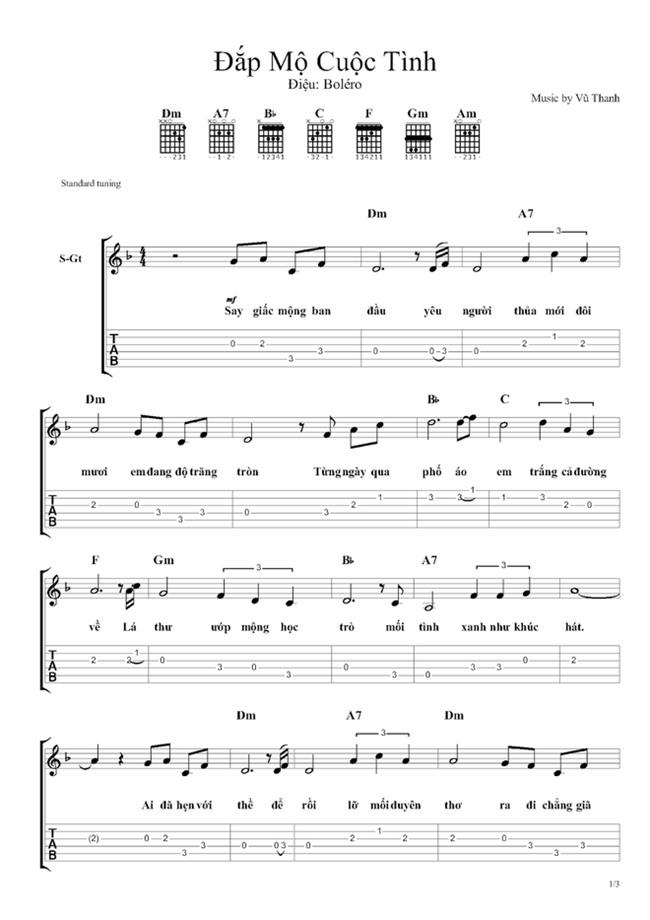 [Video] Hai ca khúc Bolero bá chủ năm 2017, khiến Mỹ Tâm cũng phải hát - Ảnh 7.
